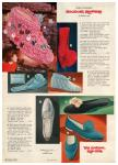 1966 Sears Christmas Book, Page 122