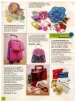 2000 JCPenney Christmas Book, Page 70