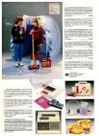 1986 JCPenney Christmas Book, Page 402