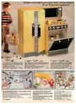 1980 Sears Christmas Book, Page 546
