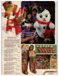 1978 Sears Christmas Book, Page 031