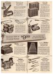 1965 Montgomery Ward Christmas Book, Page 378
