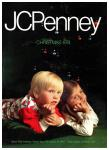 1974 JCPenney Christmas Book