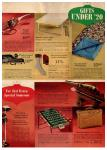 1974 Montgomery Ward Christmas Book, Page 205