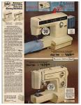 1978 Sears Christmas Book, Page 331