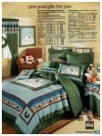 2000 JCPenney Christmas Book, Page 621