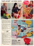 1975 JCPenney Christmas Book, Page 347