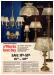 1977 Montgomery Ward Christmas Book, Page 253