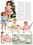 1960 Montgomery Ward Christmas Book, Page 316