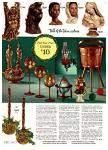 1965 Montgomery Ward Christmas Book, Page 458