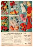 1969 JCPenney Christmas Book, Page 301