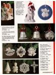 1999 JCPenney Christmas Book, Page 17