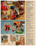 1978 Sears Christmas Book, Page 524