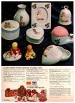 1979 JCPenney Christmas Book, Page 240