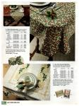 2000 JCPenney Christmas Book, Page 604