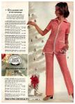 1971 Montgomery Ward Christmas Book, Page 39