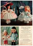 1969 JCPenney Christmas Book, Page 290