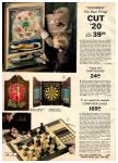 1977 Montgomery Ward Christmas Book, Page 184