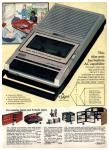 1980 Sears Christmas Book, Page 439