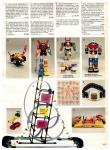 1986 JCPenney Christmas Book, Page 419