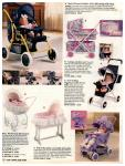 1999 JCPenney Christmas Book, Page 526