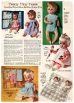 1964 Montgomery Ward Christmas Book, Page 177