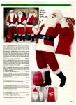 1986 JCPenney Christmas Book, Page 327