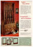 1966 Sears Christmas Book, Page 430