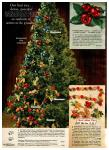 1971 Sears Christmas Book, Page 244