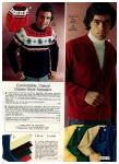 1973 JCPenney Christmas Book, Page 159