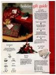 1999 JCPenney Christmas Book, Page 465