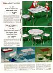 1964 Montgomery Ward Christmas Book, Page 189