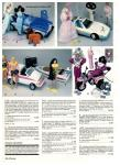 1986 JCPenney Christmas Book, Page 358