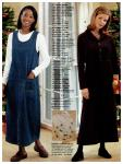 1999 JCPenney Christmas Book, Page 148