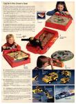 1978 JCPenney Christmas Book, Page 467
