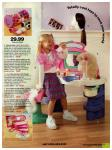 2000 JCPenney Christmas Book, Page 69