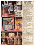 1978 Sears Christmas Book, Page 480