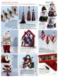 2004 JCPenney Christmas Book, Page 59