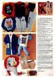 1984 Montgomery Ward Christmas Book, Page 47