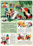 1966 Montgomery Ward Christmas Book, Page 203