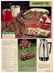 1975 JCPenney Christmas Book, Page 229