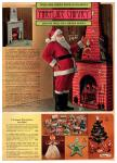 1968 JCPenney Christmas Book, Page 207