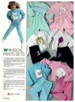 1989 JCPenney Christmas Book, Page 48