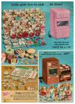 1967 Montgomery Ward Christmas Book, Page 232