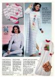 1984 Montgomery Ward Christmas Book, Page 273