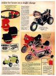 1980 Sears Christmas Book, Page 581