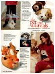 1999 JCPenney Christmas Book, Page 22