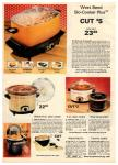 1978 Montgomery Ward Christmas Book, Page 280