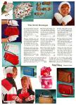 1965 Montgomery Ward Christmas Book, Page 146