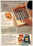 1980 Sears Christmas Book, Page 573